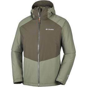 Columbia takit - Laaja valikoima verkossa  50bea62fd0